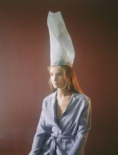 9af15c9af24077 42 Best Hats images | Sombreros, Woman fashion, Fascinators