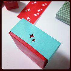#origami - @chinhako- #webstagram