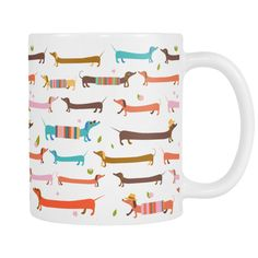 https://onepunz.com/products/cute-dachshund-mug