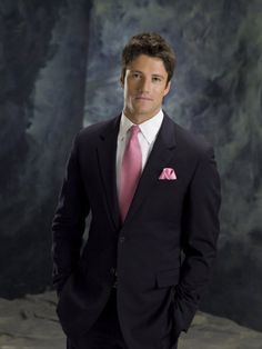 James Scott Photo Gallery