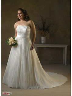 dresses on pinterest plus size wedding cheap wedding dresses online