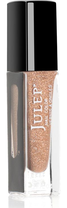 Julep Cynthia - love this color!