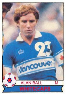 CHUCK'S USED CARDS: Search results for Nasl