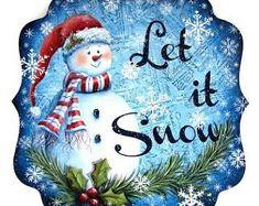 Blue Christmas Decor, Christmas Table Decorations, Rustic Christmas, Tree Decorations, Christmas Wreaths, Christmas Crafts, Christmas Ornaments, Christmas Plaques, Victorian Christmas