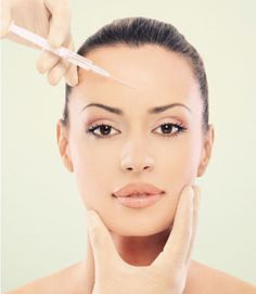 Anti Aging Treatments - Dermatology Treatments for Anti Aging