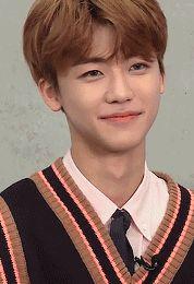 ' NCT U ' NCT 127 ' NCT Dream ' … # Fanfic # amreading # books # wattpad Nct 127, Winwin, Taeyong, Wattpad, Jaehyun, Ntc Dream, Nct Chenle, Fanfiction, Smile Gif
