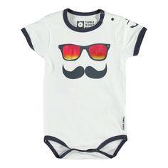 Wat zijn mijn favoriete merken babykleding? Denk aan Lief! Lifestyle, Tumble 'n Dry en de Zweede merken Maxomorra en DUNS Sweden. #kinderkleding #clothes #babyclothes #lief #lieflifestyle #tumblendry #maxomorra #DUNSSweden @lieflifestyle