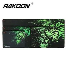 52c1d06796b Cheap Mouse Pads, Buy Directly from China Suppliers:Rakoon Luxray Gaming  Mouse Pad Locking Edge Mouse Mat Control/Speed Version Mousepad For CS GO  Dota 2