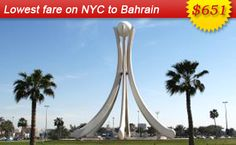Air Fares Flight Ticket Booking to and from Bahrain Book Cheap Flights Tickets to Bahrain with AirFareMall Com We offer Great airfare deals on International and Domestic Flight Bookings.