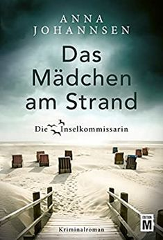 Importance Of Library, Der Tot, Some Words, Thriller, Books To Read, Ebooks, Movie Posters, Anna, Hd Movies