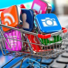 Google Ads, Inbound Marketing, Design Agency, Bucaramanga, Design Web