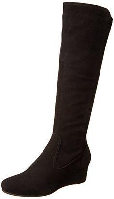 LUOYIDIYA Womens Rhinestone Chain Shoes Satin Pumps