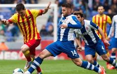 Check out our Levante v Espanyol betting preview for today!  #Football #LaLiga #Betting #Tips #Gambling #Soccer #Match #Preview #Blog #Sports