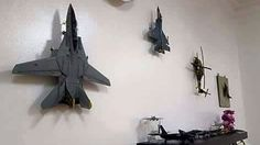 Pakistan Army, Fighter Jets, Aircraft, Board, Aviation, Planes, Airplane, Airplanes, Planks