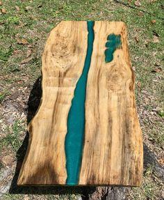 Magnolia Lumber