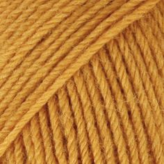 DROPS Karisma - A superwash treated wool classic