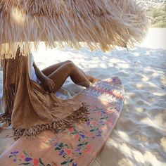 Nusa Indah: An island inspired lifestyle boutique specialising in homewares, jewellery, fashion and art from Bali & beyond. The home of Nusa Indah Surfboards.