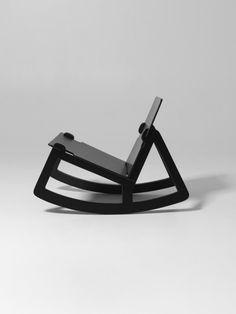 rock chair fredrik farg