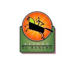 Beyond El-Rancho Logo