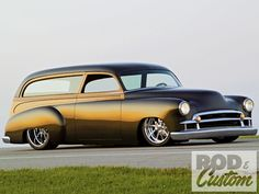 Good Without Wood - Chevrolet Wallpaper ID 819844 - Desktop Nexus Cars