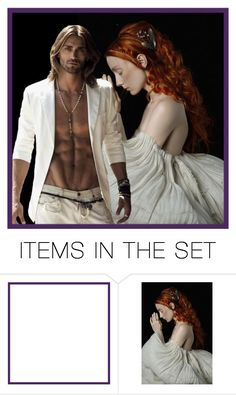 """""""Reverence and Loyalty"""" by imagine-your-dreams ❤ liked on Polyvore featuring art"""