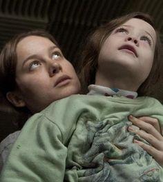 ★★★★★ Room: il cielo in una stanza? La magnifica storia di Jack