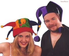 13 Best Awesome Goofy Hats images  f8c21399d684