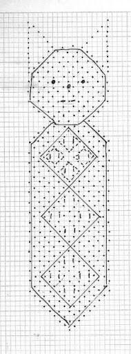 d3f46bf2adc4cb67d08f8119dac009b9.jpg (190×512)