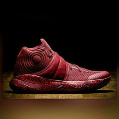 Visit SneakerWatch.com for purchase links to the Nike Kyrie 2