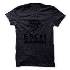 [Hot tshirt name tags] ESCH 9043 Shirts This Month Hoodies, Funny Tee Shirts