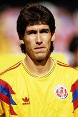 009ad5c4057 Learn About the Andres Escobar Murder That Shook the Soccer World