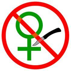 FGM Defenders in Egypt - http://brinebooks.com/fgm-defenders-in-egypt/