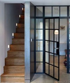 Kuźnia Zagórscy - Kowalstwo Artystyczne, Okna, Wyposażenie - LOFT meble, drzwi, okna