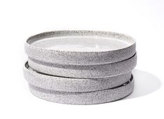 est-essentials-collection-design-directory-lavastone-plate-stack-1024x737