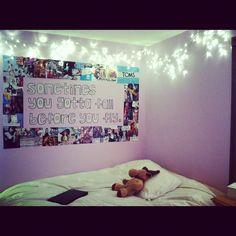 Hipster Teen Bedroom | Hipster Bedroom Tumblr http://hawaiidermatology.com/hipster/hipster ...