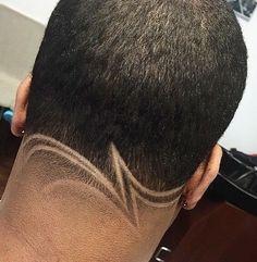 Cool! Barber Haircuts, Haircuts For Men, Short Hair Cuts, Short Hair Styles, Natural Hair Styles, Undercut Hairstyles, Hairstyles Haircuts, Hair Designs For Boys, Undercut Hair Designs