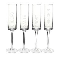 https://www.allmodern.com/Cathys-Concepts-Cheers%21-Champagne-Flute-YCT2445.html