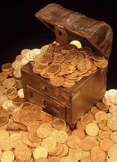 Teaching Money To First Graders - - Gold Money Diamonds - Pink Money Icon - Money Stacks Design - Gold Bullion Bars, I Love Gold, Gold Reserve, Money Pictures, Savings Planner, Money Stacks, Gold Money, Attract Money, Half Dollar