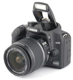 Très bon appareil photo reflex numérique, idéal pour photos en extérieur comme en intérieur. #Location Appareil photo numérique #canon EOS100D #Dax (40100)_http://www.placedelaloc.com/location/multimedia-high-tech