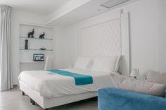 Sorrento Apartment of Tasso Suites