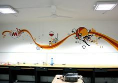 office walls - Google Search