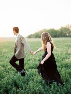 {Engagement | Ryan Ray.}