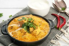 The Original Easy Chicken Curry Recipe! Easy chicken curry is one of my most popular Thermomix recipes because it's a super quick weeknight meal, which is full of authentic Indian flavours. Chicken Recipes Thermomix, Thermomix Bread, Creamy Chicken Curry, Lentil Dishes, Savoury Dishes, Quick Weeknight Meals, Lentil Curry, Butter Chicken, Indian Food Recipes