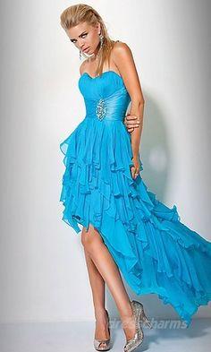 dresses dresses dresses