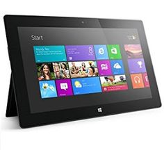 Hyderabad Tablets - 100% Solution for your Tablet/Mobile Problems.: M180518001 MICROSOFT SURFACE PRO 3 (CHARGING PROBL...