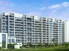 http://profiles.delphiforums.com/paramountnew  Project In Pune  New Projects In Pune,Residential Projects In Pune,New Residential Projects In Pune,Residential Property In Pune,Redevelopment Projects In Pune,New Construction In Pune,Property News Pune,Pune Property News,New Project In Pune,Projects In Pune,New Properties In Pune,New Property In Pune,New Flats In Pune