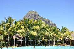Le Morne (Thla64500, May 2012) - Paradis Hotel & Golf Club - Mauritius