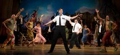 The_Book_of_Mormon ...... https://ticketfront.com/event/The_Book_of_Mormon-tickets