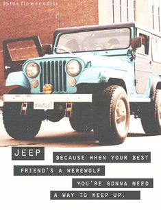 Stiles Jeep cut out - Google Search