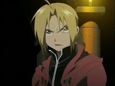 Edward Elric, Manga, Anime, Art, Art Background, Manga Anime, Kunst, Manga Comics, Cartoon Movies